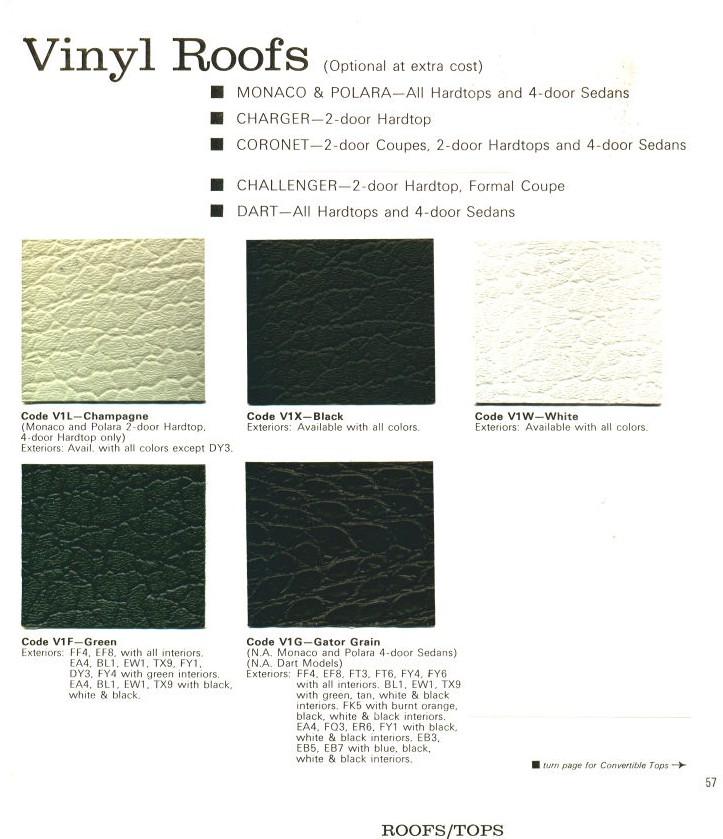 vinyl_roof.jpg