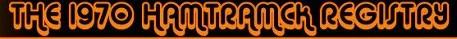 hamtramck-registry.jpg