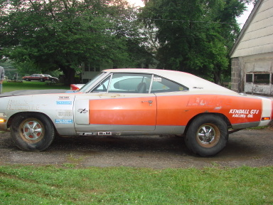 26589957 likewise Slides Us 1000000 Dominic Toretto Dodge moreover 61 1968 Charger Rt also Me My Car Jonny Smith His 68 Dodge Charger Pictures likewise Album. on 1968 charger